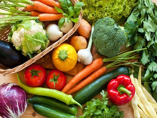 Ăn gì để nâng cao sức đề kháng phòng chống dịch bệnh? Sau đây 3S Fitness sẽ đưa ra một số thực phẩm bổ sung sức đề kháng mà bạn nên tham khảo để có một sức khỏe lâu dài.